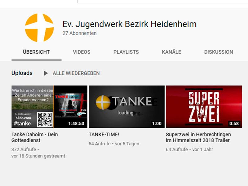 youtube-ejh